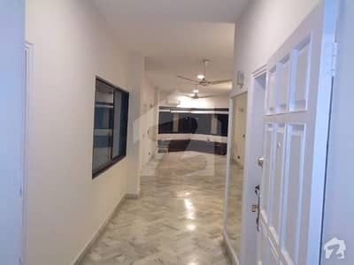 31 Penthouse Is Available For Rent