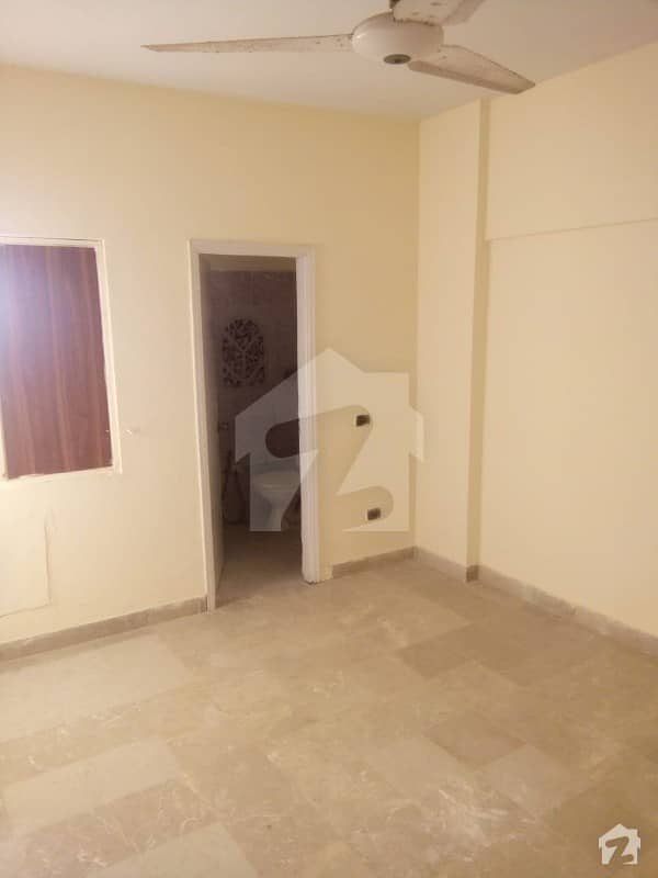 3 Bedroom Apartment Is Available For Rent