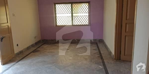 بنی گالہ اسلام آباد میں 2 کمروں کا 5 مرلہ فلیٹ 19 ہزار میں کرایہ پر دستیاب ہے۔