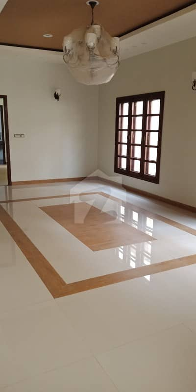Beautiful Brand New House Is Available For Rent