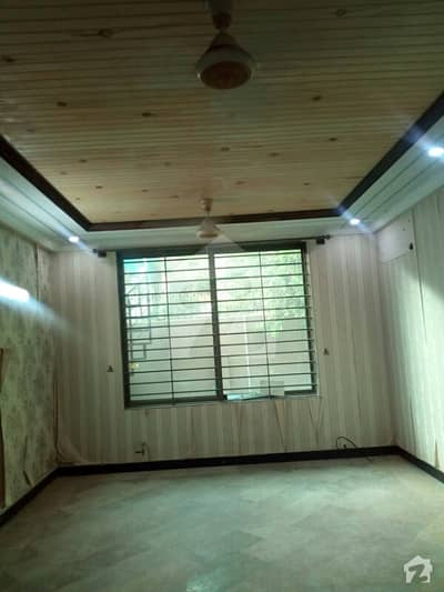 Tiled Flooring Renovated House For Rent Excellent Location
