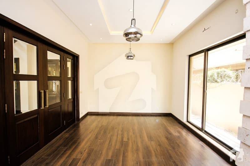 20 Marla Mazhar Munir Design House For Sale In State Life Housing Society