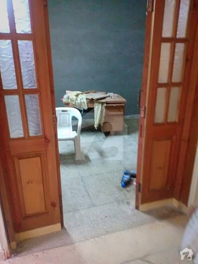 7 Marla Lower Portion Available For Rent In Faisal Town