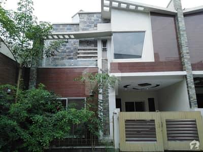House For Rent In Sahil Homes Opp Usman Block Main Lasani Pulli Road
