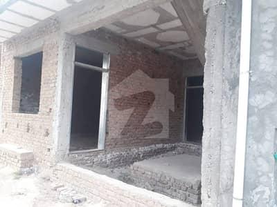 اسلام آباد ہائی وے اسلام آباد میں 3 کمروں کا 5 مرلہ مکان 30 لاکھ میں برائے فروخت۔