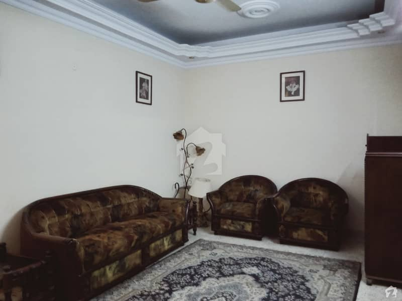 3 bedrooms apartment furnished and unfurnished available for rent