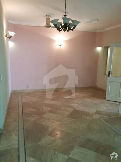 5 Marla House available for Rent in Iqbal Park Near DHA