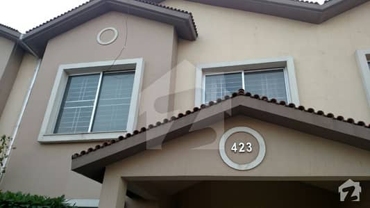 6 Marla House For Sale In Bahria Town