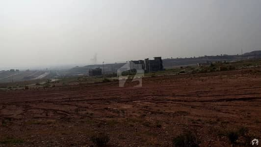 P Block One Kanal Plot Is Available For Sale On Top Beautiful Location