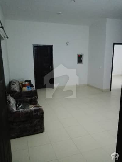 First Floor Brand New Apartment Available For Rent In Bahria Orchard Lahore