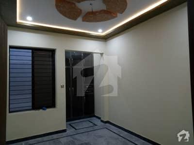 4 Marla House Is Available For Sale Ma Jinnah Road Chowk Kumranwala