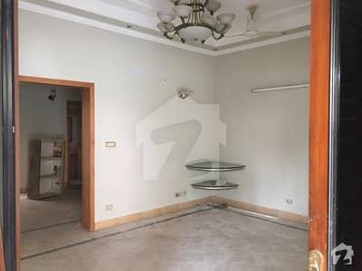 Dha Phase 3 Z Block 5 Marla Full House For Rent