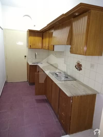 2 Bedroom Apartment Is Available For Rent