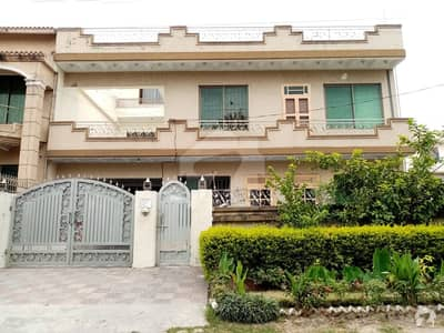 40x80 Vip Location Double Story For Sale In Pwd 7 Bedroom House Near Main D_Watson Location