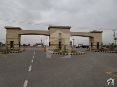 Agricultural Land and Agriculture Plots for Sale in Gujranwala