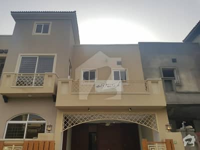 10 Marla Beautiful House For Sale In Bahria Town Phase 8 Abu Bakar Block