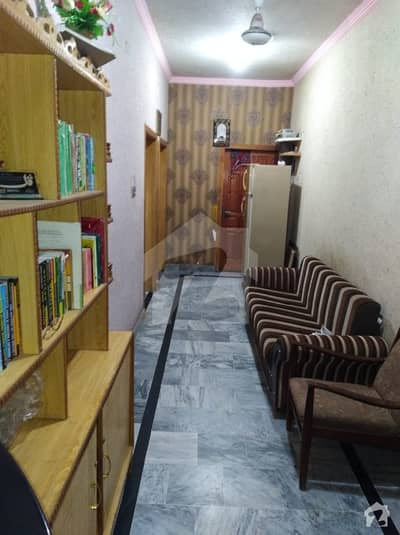House Is Available For Sale In Shallay Valley
