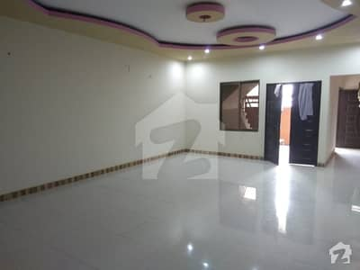 200 Sq Yards Brand New House Available For Sale In Gulistan E Jauhar Block 3a