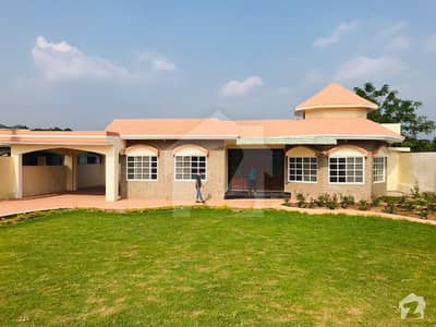 Newly Constructed Farm House For Sale