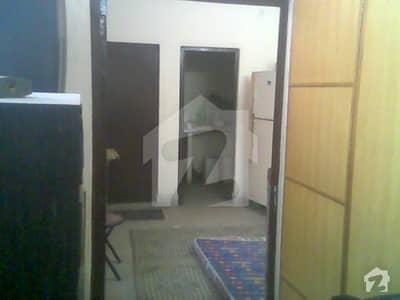 2 Room Flat For Sale At Main Multan Road Lahore
