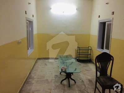 JUST FOR 2,3-MEMBERS OR Husband wife ONE KID only 2BED WITH ATTACHED BATHROOM/WASHROOM TV LOUNGE FULLY MARBEL TILED FLOOR ELECTRIC SEPARATE METER ,WATER ELECTRIC METER ALSO SEPARATE RENT. 15000/= FINALLY AND ADVANCE 60,000/=FINALLY