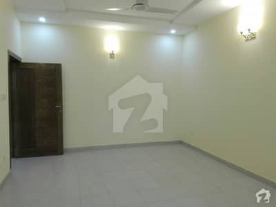A Beautifully Built Portion Available For Rent