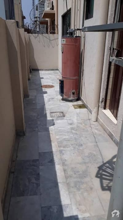 10 Marla Villa For Rent In Park View Dha Phase 8 Lahore