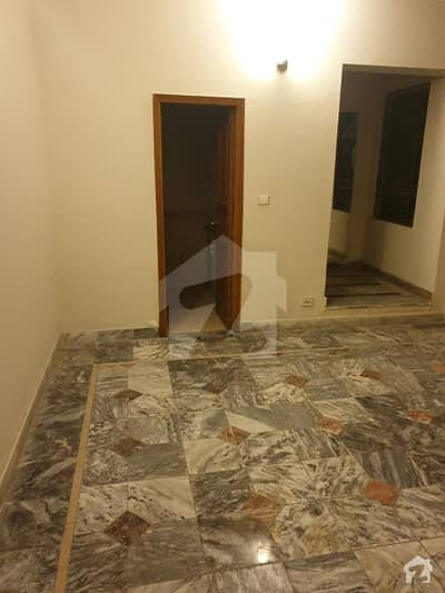 1 Kanal Excellent House For Sale In Judicial Colony Near Express Way