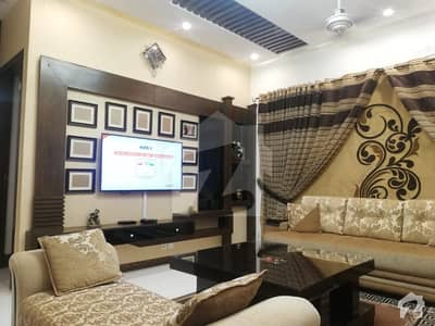 LAHORE GRANDE OFFERS 10 NEW HOUSE FOR SALE IN DHA PHASE 5 HOT LOCATION