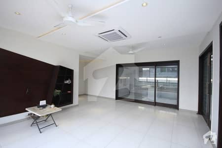 Dha Phase 6 Block B House For Sale