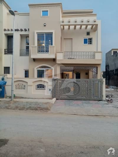 A BEAUTIFUL HOUSE FOR SALE IN ALI BLOCK