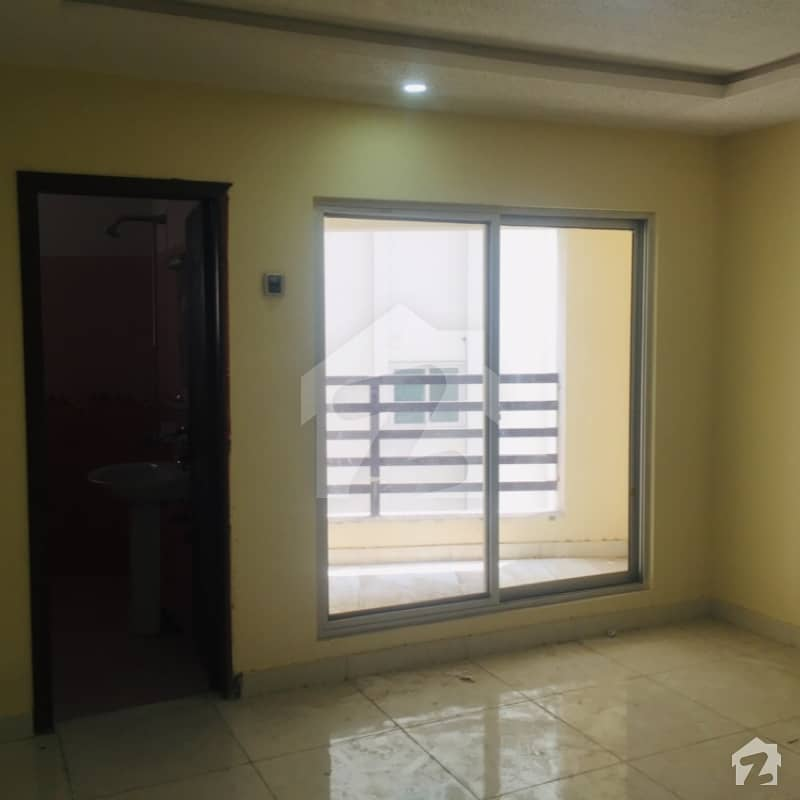 Brand New Luxury Apartment Available For Rent In Civic Centre