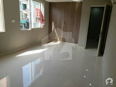 F-8 Markaz 2 - Office Room With Attach Bath Room Lounge And Kitchen Tile Flooring