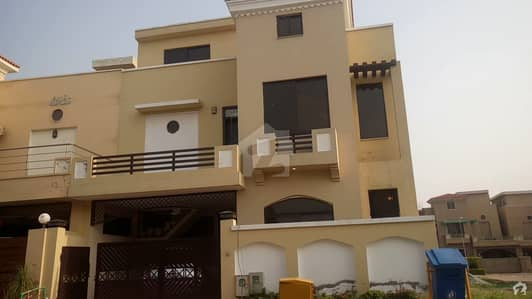 Houses for Sale in Bahria Town Rawalpindi - Zameen com