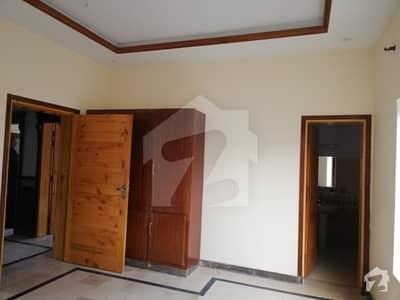 یگزیکٹو لاجز ارباب سبز علی خان ٹاؤن پشاور میں 3 کمروں کا 10 مرلہ زیریں پورشن 32 ہزار میں کرایہ پر دستیاب ہے۔