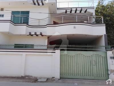 ماڈل ٹاؤن اے بہاولپور میں 4 کمروں کا 7 مرلہ مکان 1. 6 کروڑ میں برائے فروخت۔