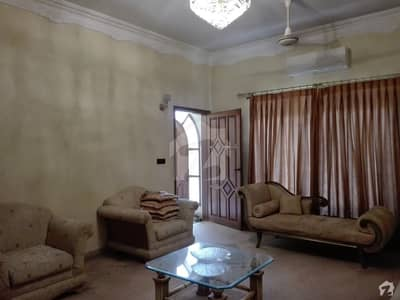 Chance Deal Bungalow Is Available For Sale