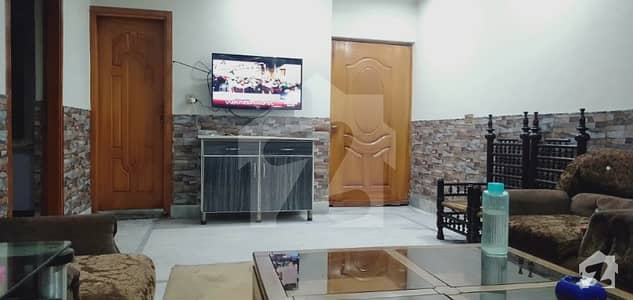 Flat Available For Rent In Sohan Expressway Islamabad Flat  Suitable For Residence Office Hostel Guest Room Etc