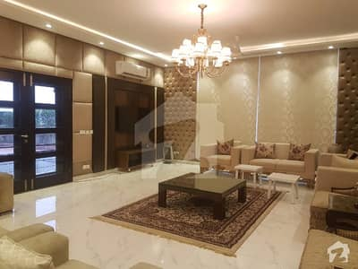 1 Kanal Lower Portion For Rent With 3 Beds