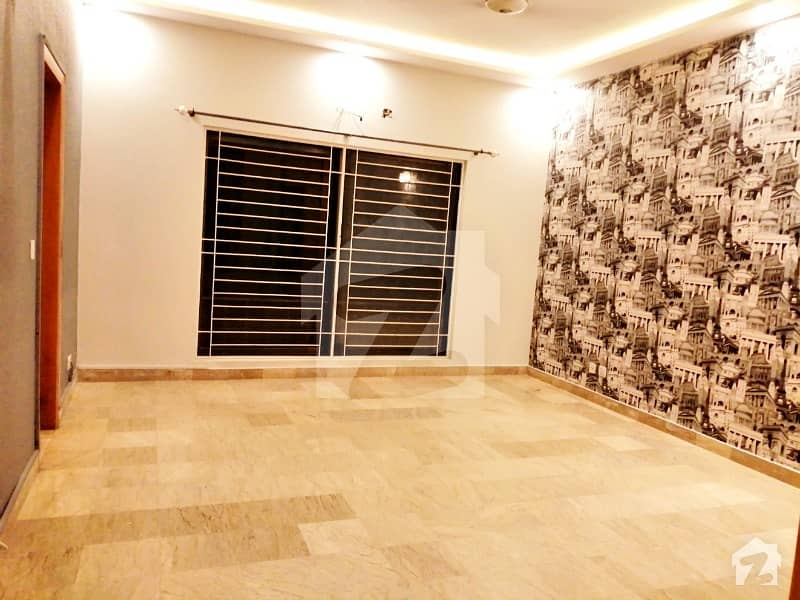 Findwell Real Estate Offers 1 Kanal Upper Portion Beautiful Bungalow For Rent
