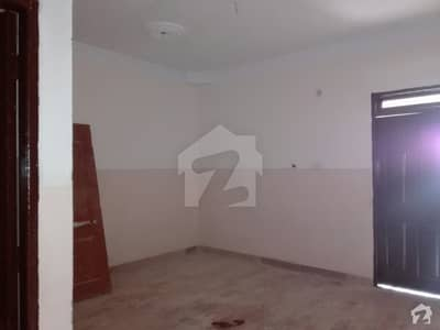 Flat Is Available For Sale In Sector 31/b