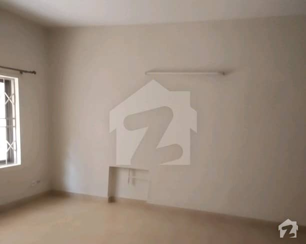 1. 25 Kanal Well Maintained House Is Available For Rent