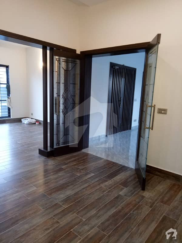 Original Pictures 1 Kanal House For Rent In Prime Location Phase 6 Block A Dha Lahore