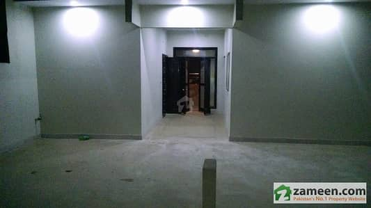 Ground + 2 Floors 120 Sq Yard House For Sale In Defence View Street Number 5