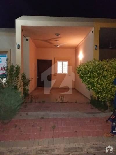 House For Sale Safari Valley Sector C