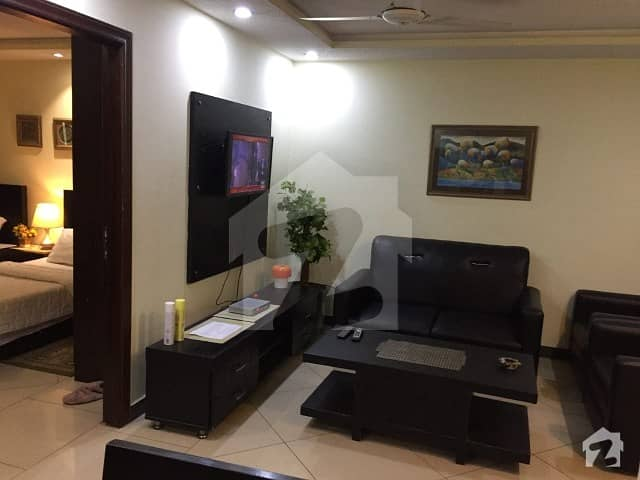 Luxurious  2 Bedroom Flat Is Available For Sale