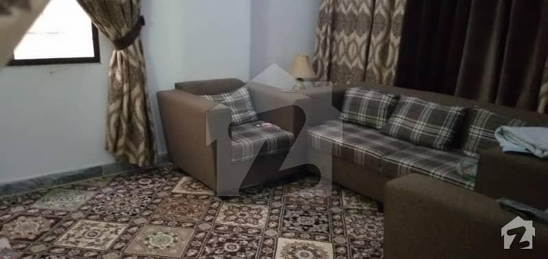 ایم اے جناح روڈ کراچی میں 2 کمروں کا 4 مرلہ مکان 1 کروڑ میں برائے فروخت۔
