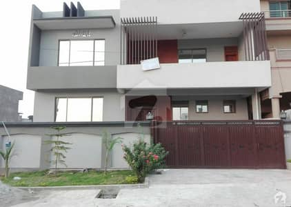 3 Units House For Rent
