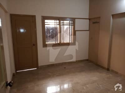 Freshly Renovated Apartment for Rent