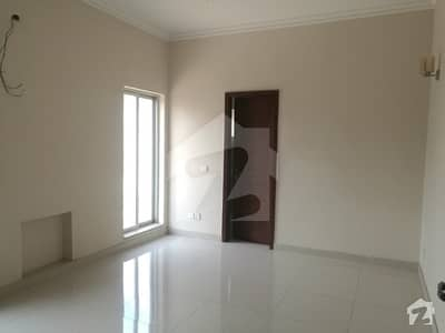 10 Marla Full House Used Bungalow For Rent In Divine Garden Airport Road Lahore